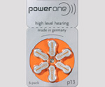 Bateria PowerOne 13